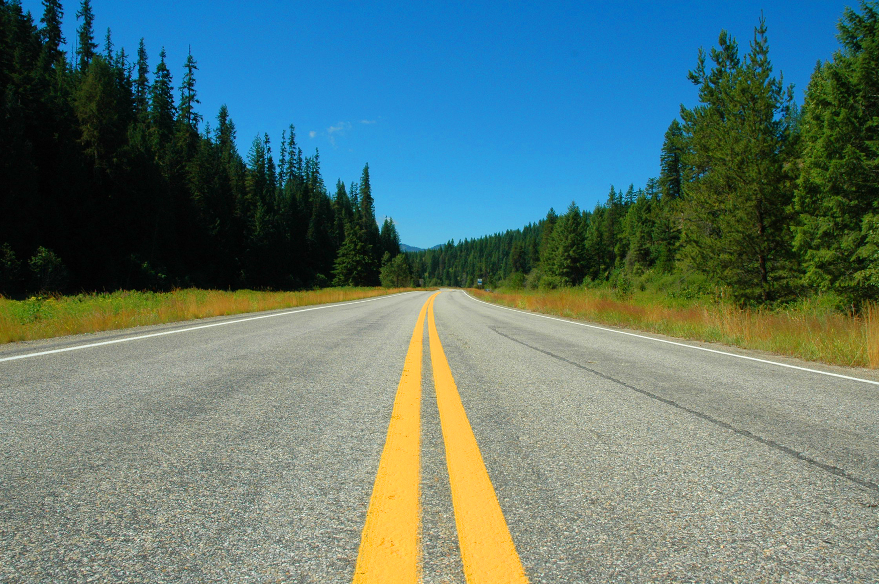 Road-trip-3