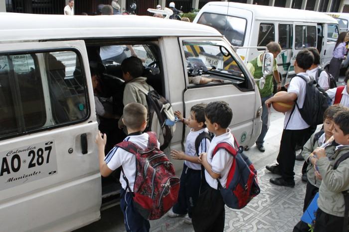 transporte_escolar_dac_m10
